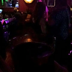 Photo taken at The Social Lounge by Gerry D. on 10/18/2014