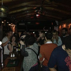 Photo taken at Bar 23 by Sungur E. on 8/25/2013