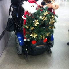 Photo taken at Sam's Club by Kelly H. on 12/10/2013