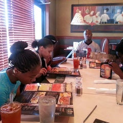 Photo taken at Ruby Tuesday by Willie H. on 7/26/2013