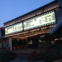 Photo taken at Starplex Cinemas Woodbridge 5 by Alexa C. on 7/27/2013