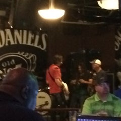 Photo taken at Turtle Creek Tavern by Cathy T. on 7/26/2014