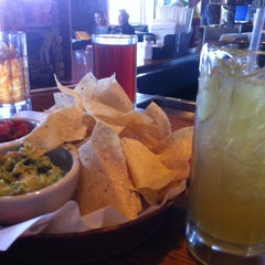 Photo taken at Chili's Grill & Bar by Teresa R. on 4/1/2013