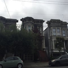 "Photo taken at ""Full House"" House by Gaby C. on 7/21/2015"