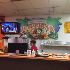 Photo taken at Erick's Tacos by Randy B. on 11/17/2013
