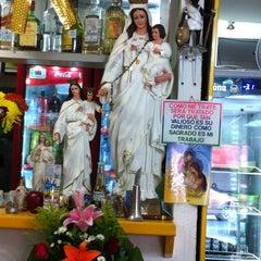 Photo taken at Son de la Loma by Cris V. on 1/22/2014