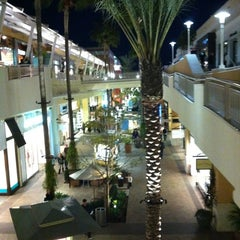Photo taken at Fashion Valley by Alexa Mae A. on 1/13/2013