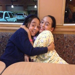 Photo taken at IHOP by Maria L. on 7/27/2014