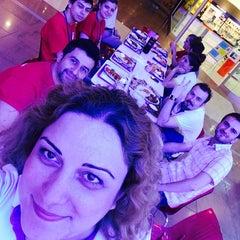 7/15/2014 tarihinde 🐞ÖZLEM🐞ziyaretçi tarafından Turkcell İletişim Merkezi'de çekilen fotoğraf