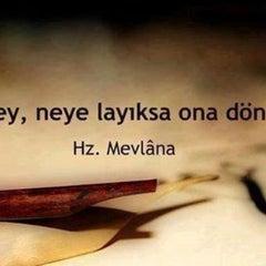 7/24/2014 tarihinde 🐞ÖZLEM🐞ziyaretçi tarafından Turkcell İletişim Merkezi'de çekilen fotoğraf