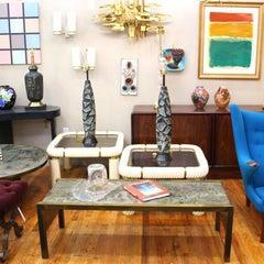 Photo taken at Showplace Antique + Design Center by Showplace Antique + Design Center on 8/5/2013