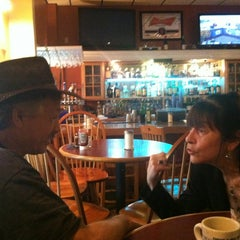 Photo taken at Chickadee by Mitch R. on 9/12/2013