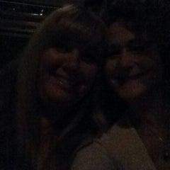 Photo taken at Zig Zag's by Gretchen L. on 9/20/2014