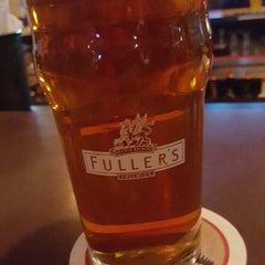 Photo taken at Brothers Bar & Grill by Curtiss J. on 1/30/2016