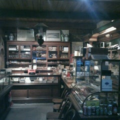 Photo taken at Racine & Larame Cigar Shop by James M. on 11/1/2012