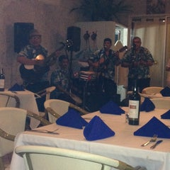 Photo taken at Varadero by Luis A. on 8/2/2014