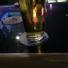 Photo taken at Hoffbrau Bar & Grill by CW M. on 6/25/2014