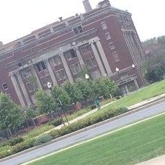 Photo taken at Kennedy-King College by Stacy M. on 8/12/2014