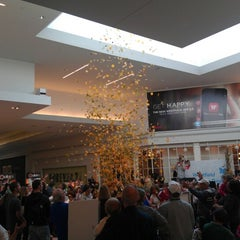 Photo taken at Great Northern Mall by Chuck H. on 9/22/2012