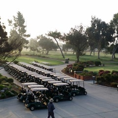 Photo taken at Costa Mesa Country Club by ARTHUR ALDERETE Real Estate on 2/20/2014