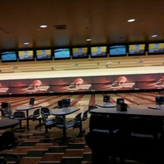 Photo taken at Diamond Jo Casino by Reginal B. on 10/11/2012