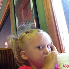 Photo taken at Applebee's by J R. on 7/23/2015