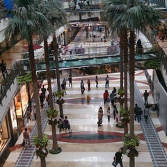 Photo taken at Pondok Indah Mall 2 by Bernard T. on 6/22/2013