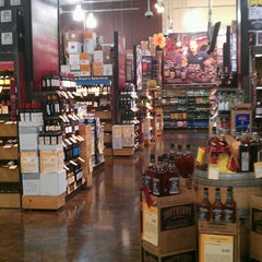 Photo taken at Total Wine & More by Sukhjit G. on 5/12/2013