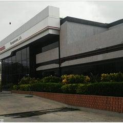 Photo taken at toyoguacara by Jose C. on 5/16/2014