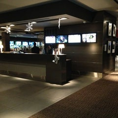 Photo taken at IPic Theaters Bolingbrook by Michael S. on 12/27/2012