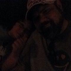 Photo taken at Cinemark Washington 8 by John C. on 4/5/2014