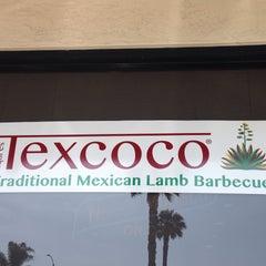 Photo taken at Aqui es Texcoco by Lysis L. on 5/9/2015