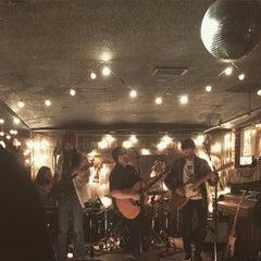 Photo taken at Dakota Tavern by Anna Z. on 2/28/2015