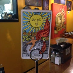 Photo taken at The One Stop Deli Stop by Caitlin K. on 10/29/2014