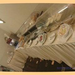 Foto scattata a Hotel Alexandra da Claudia S. il 7/2/2014