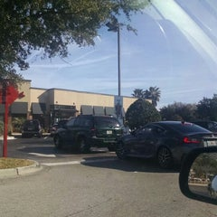 Photo taken at Chick-fil-A by Shayla C. on 2/3/2015