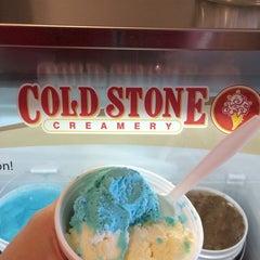 Photo taken at Fantasy Cupcake by Sarah C. on 5/15/2014