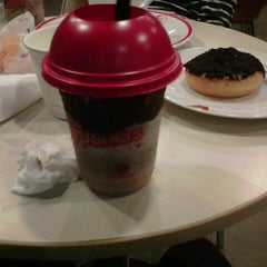 Photo taken at KFC / KFC Coffee by Yuni on 6/21/2014