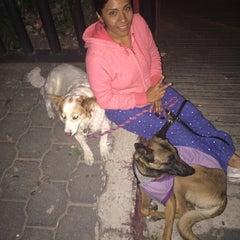 Photo taken at Esquites Don Josué by Shakespiriana A. on 4/1/2015