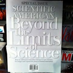 Photo taken at Buckhead Books by Jeana @. on 9/19/2012