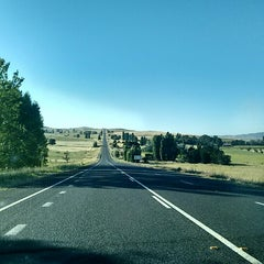 Photo taken at Cooma by Mae M. on 12/29/2014