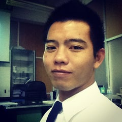 Photo taken at Department of Electronics Telecommunication Technology by iLingNoi on 9/13/2013