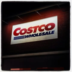 Photo taken at Costco by Kevin P. on 10/2/2013
