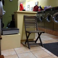 Photo taken at Laundry on Graham by Ryan S. on 12/2/2012