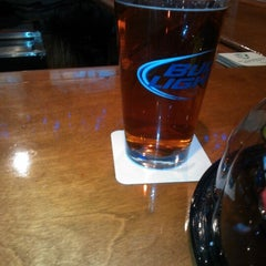 Photo taken at RP McMurphy's Bar & Grill by ms c. on 1/19/2013