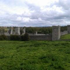 Photo taken at Kells by robert k. on 10/4/2012