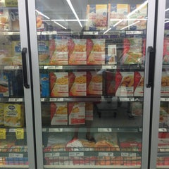 Photo taken at Woolworths by Tegan S. on 2/12/2013