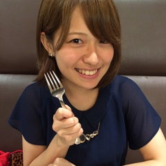 Photo taken at ビブリオテーク bibliotheque by Hanae N. on 8/29/2014