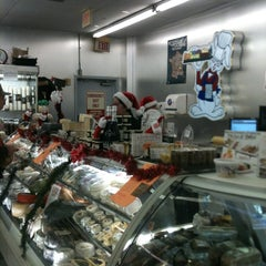 "Photo taken at Spec's Wines, Spirits & Finer Foods by Jesse ""Astros"" G. on 12/21/2012"