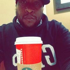 Photo taken at Starbucks by @BadAzzBrad73!™ #. on 11/14/2015